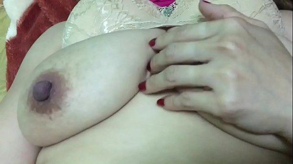 Clip Sex Của Kim Sieu Vòng Ba
