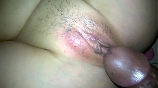 Đọc Truyện Sex Vi Tiêu Bao