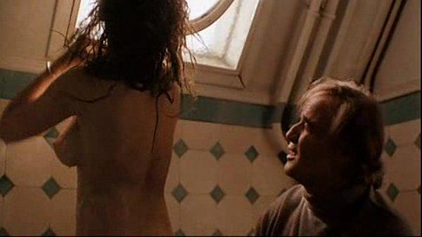 Last Tango In Paris(1972) Vietsub