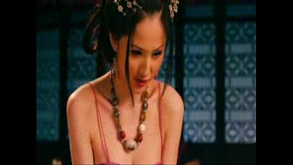 Phim Sex And Zen Nhuc Bộ Đoạn