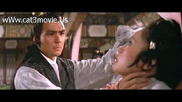 Phim Sex Cấp Ba Co Trang