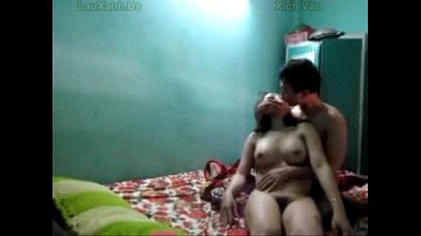 Phim Sex Đội Bóng Nu