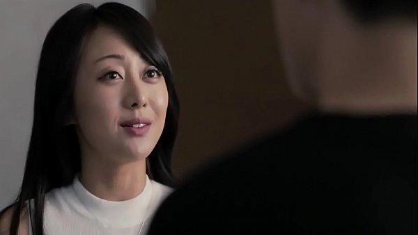 Phim Sex Hàn Quốc Hot