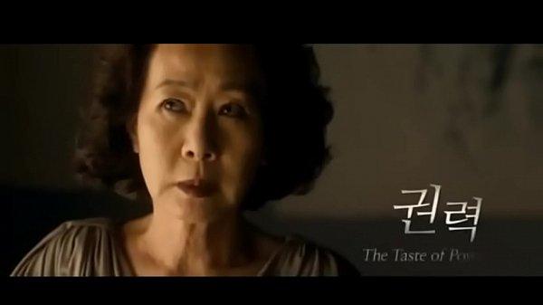 Phim Sex Nữ Diễn Viên 80 Tuổi