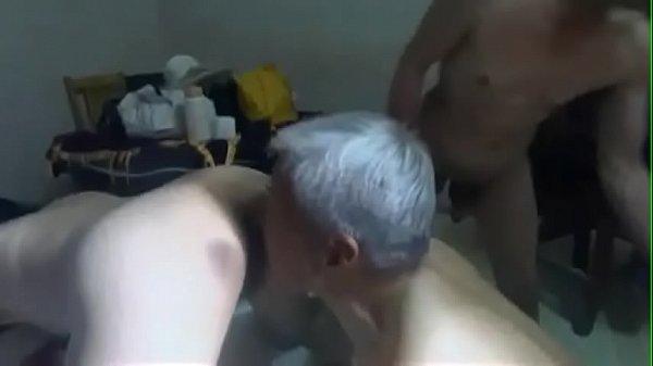 Phim Sex Ông Ba Gia