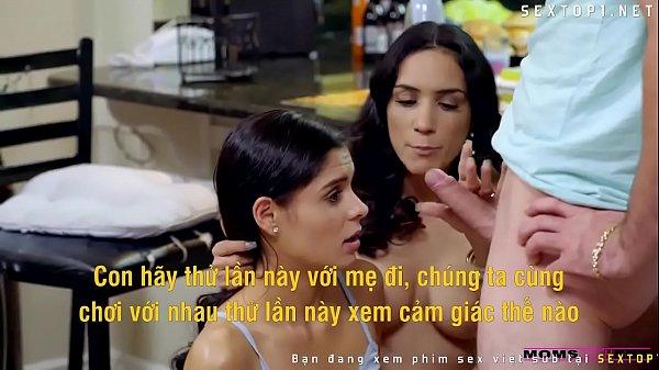 Phim Sex Vietsub Lầu Xanh