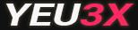 YEU3X.COM